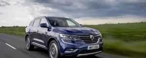 Renault_Koleos_01