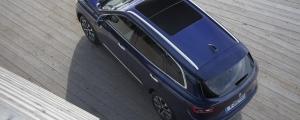 Renault_Koleos_08