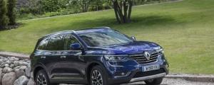 Renault_Koleos_10