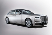 Rolls Royce Phantom_02