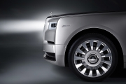 Rolls Royce Phantom_03