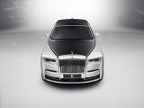 Rolls Royce Phantom_04
