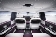 Rolls Royce Phantom_08