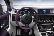 Rolls Royce Phantom_10