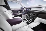 Rolls Royce Phantom_12