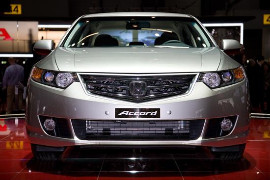 Honda-Accord_5