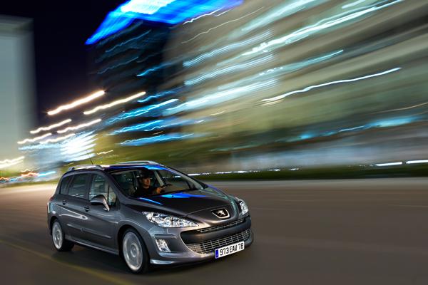 Peugeot_308_1