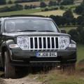 Jeep_Cherokee_b1