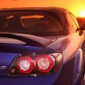 Mazda_RX-8_R3-1