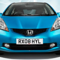Honda-Jazz_4