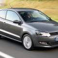 VW-Polo-review_1