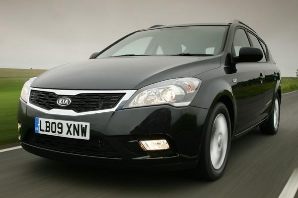 Kia-Ceed-review-2009_1