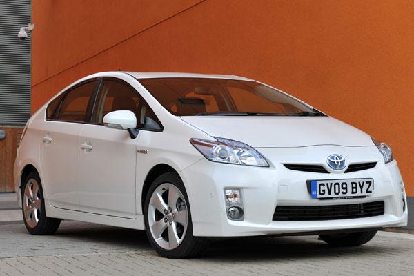 Toyota-Prius-2009_1