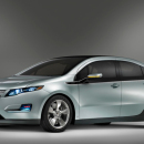 Chevrolet-Volt_2