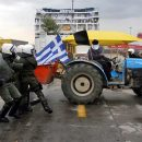financial_crisis_greek_farmers_protest