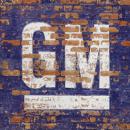 GM-wall