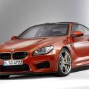 BMW-M6_17