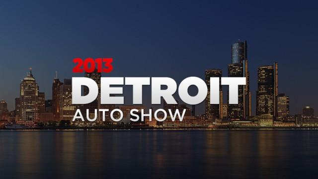 Detroit 2013d