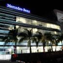 Meredes-Benz_Plant