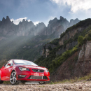 SEAT Leon review 2013