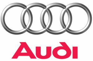 Wintonsworld Audi Car Reviews