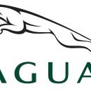 new_jaguar_logo