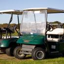 Golf-Carts-w