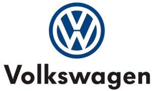 wintonsworld Volkswagen VW reviews