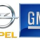 opel-gm-logos