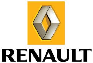 wintonsworld Renault Car Reviews