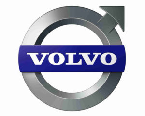 wintonsworld Volvo Car Reviews