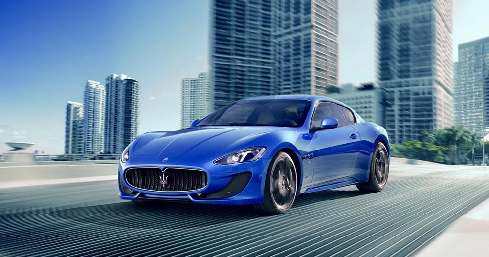 Aston martin v8 vantage s top speed
