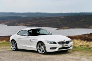 BMW_Z4_Sdrive18i_6.jpg