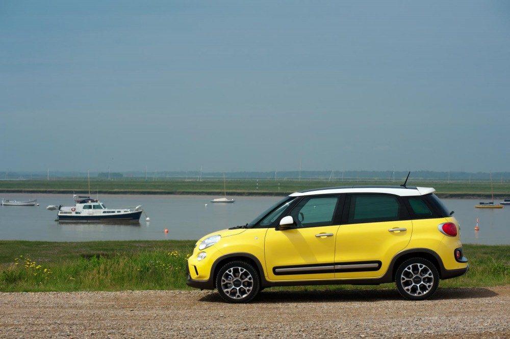 Fiat_500L_Trekking_1-1000x666