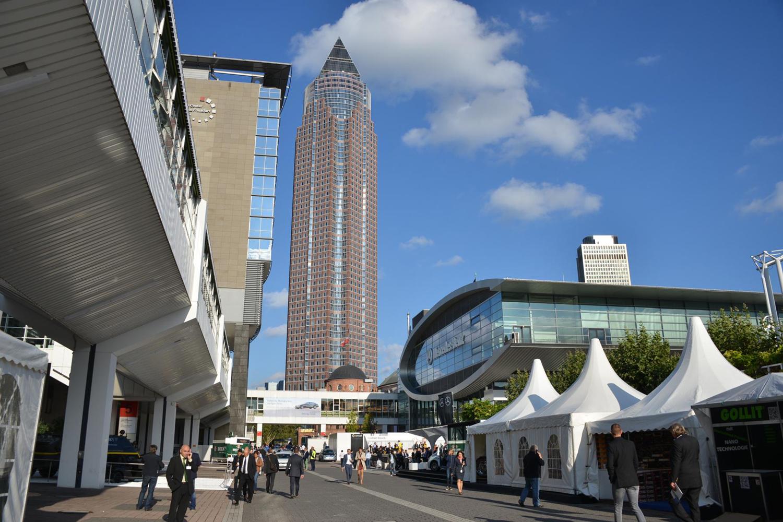 Frankfurt-2013