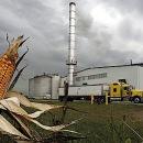 Ethanol Farmers