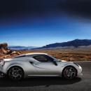 Alfa-Romeo_4C_1