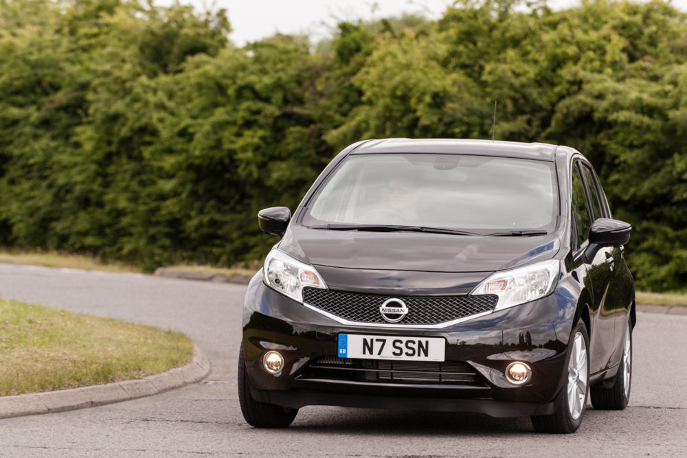 Nissan_Note_1