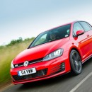 VW_Golf_GTD_1-1000x666