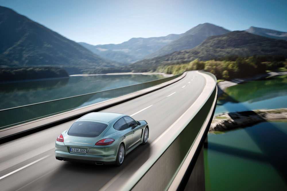 Porsche-Panamera-Diesel_01