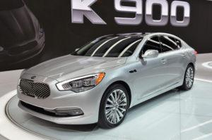 Kia-K900-Detroit-2014.jpg