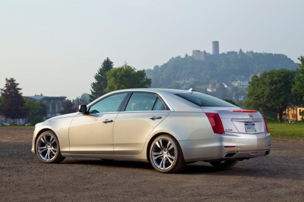 2014-Cadillac-CTS-Sedan-047-medium