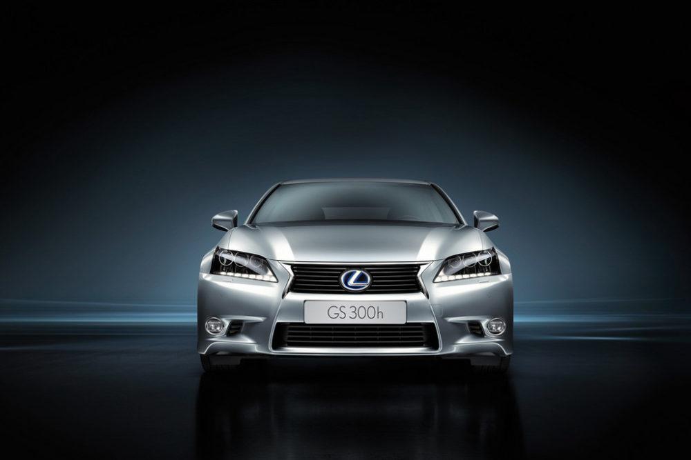 Lexus-GS-300h_02