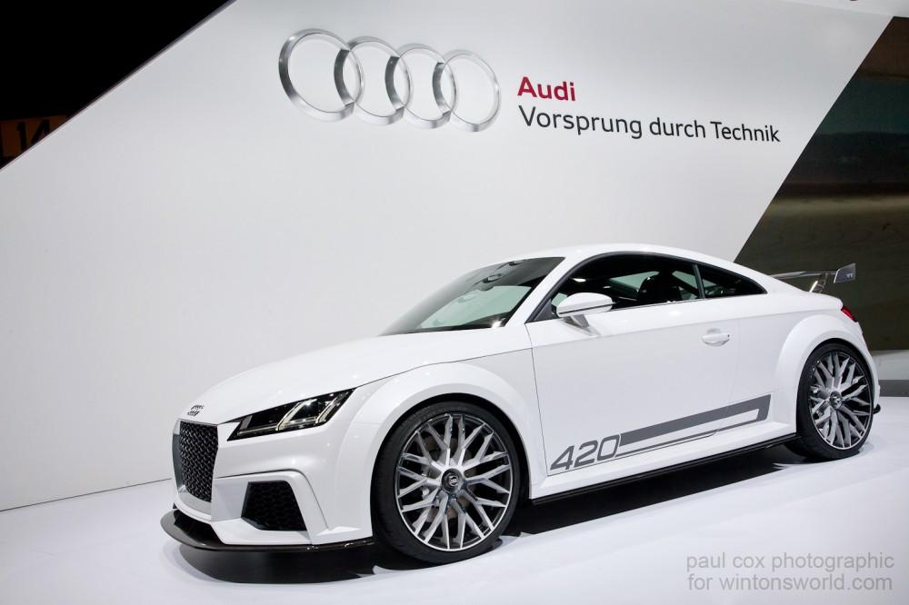 Audi-TT2.jpg