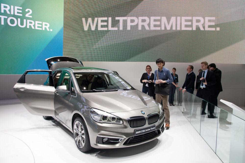BMW-2-series_08.jpg