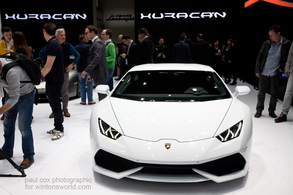 Lamborghini_08