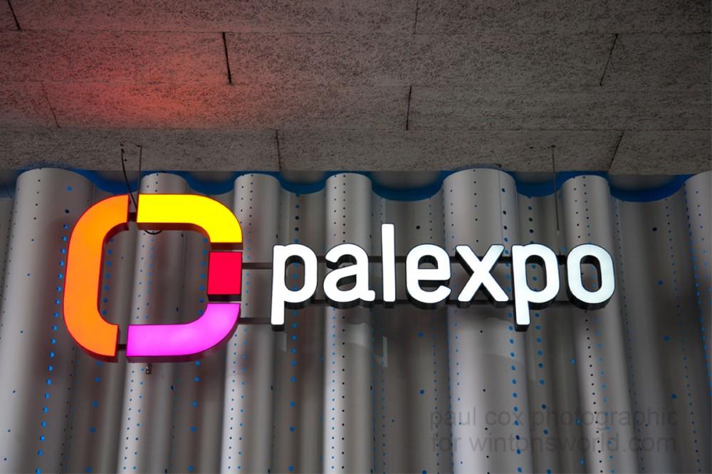 Palexpo4
