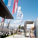Palexpo Geneva 2014