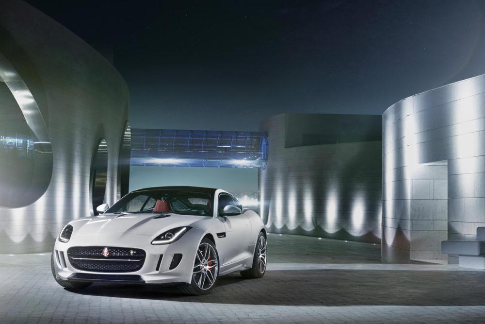 Jaguar_F-Type_Coupe_01