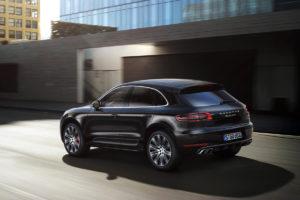Porsche_Macan_01.jpg